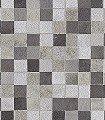 Sierra,-col.-02-Mosaik-Moderne-Muster-Grau-Creme