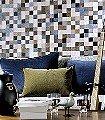 Sierra,-col.-05-Mosaik-Moderne-Muster-Blau-Braun-Creme