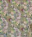 Sinead,-col.02-Blumen-Florale-Muster-Gold-Multicolor
