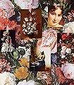 Talibe,-col.10-Blumen-Florale-Muster-Barock-Multicolor