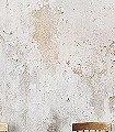 Tempo-lento-Stein-Beton-Moderne-Muster-FotoTapeten-Braun-Creme