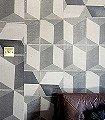 Tiles-D,-grey--Rauten-Kachel-Moderne-Muster-Grau-Anthrazit-Creme