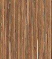 Timber-stripes-wallpaper,-col.-05-Holz-Moderne-Muster-Braun