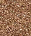Timber-stripes-wallpaper,-col.-06-Holz-Moderne-Muster-Braun