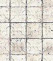 Tins,-col.03-Kachel-Reisslack-Moderne-Muster-Grau-Anthrazit-Creme
