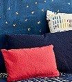Twinkle-twinkle,-col.-3-Sterne-KinderTapeten-Blau-Silber