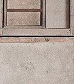 VERSO-TS-Rahmen-Moderne-Muster-Anthrazit-Creme