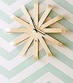 Vector,-col.03-Zickzack-Grafische-Muster-Creme-mint