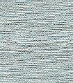 Vimos,-col.07-Gewebe-Naturfaser-Textil-&-NaturTapeten-Grau-Schwarz-Creme