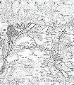 Voyage,-col.03-Nautic-Landkarte-Klassische-Muster