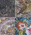 Yoyo,-U1.07-Kachel-Stoff-Patina-Moderne-Muster-FotoTapeten-Grau-Multicolor