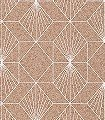 Yves,-col.81-Graphisch-Grafische-Muster-Ocker