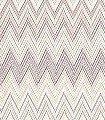 Zig-Zag,-col.60-Zickzack-Grafische-Muster-Multicolor