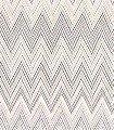 Zig-Zag,-col.66-Zickzack-Grafische-Muster-Multicolor