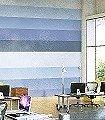 h.stripes-col.2-Streifen-Moderne-Muster-Blau-Hellblau