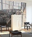 old-italien-industries,-col.02-Moderne-Muster-FotoTapeten-Multicolor