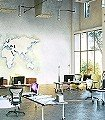 the-world-map-day-Welt-Moderne-Muster