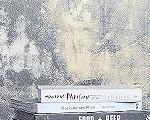 Preis:93,40 EUR - Kollektion(en):