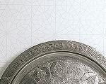 Preis:78,00 EUR - Kollektion(en):