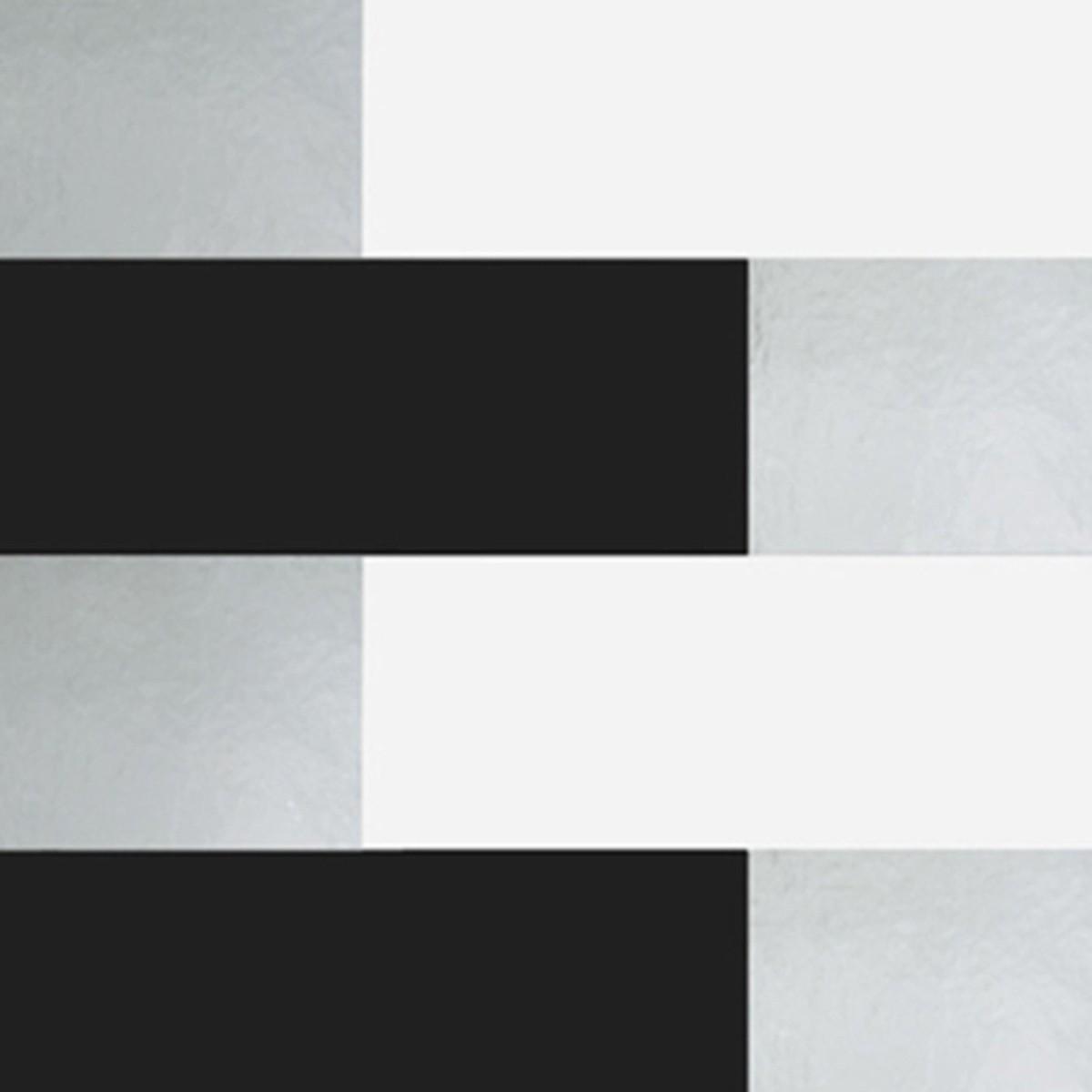 Bauhaus Tapeten Lust Auf Was Neues