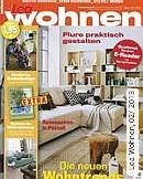 Lea Wohnen, 02/ 2013