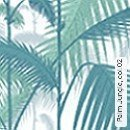 Palm Jungle, col.02