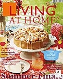 Living at Home Nr.09/ 2012