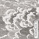 Nuvolette, col. 4