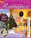 Lisa Romance Nr.4/2010