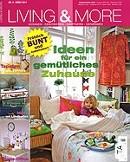 Living & More, Nr.3/ 2011