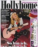 Hollyhome No.01, 2011/12
