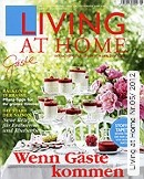Living at Home Nr.05/ 2012