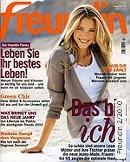 Freundin 2/2010