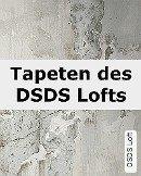 DSDS Loft