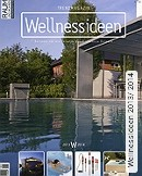 Wellnessideen 2013/ 2014