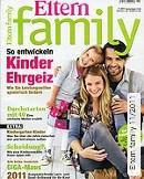 Eltern family 11/2011
