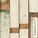 Scrapwood, col.01