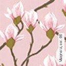 Magnolia, col. 09