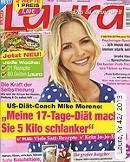 Laura, Nr.42/ 2013