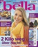Bella, Nr.42/ 2014