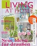 Living at home, Nr.05/ 2013