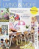 Living & More, Nr.5/ 2013