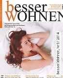 besser Wohnen, Nr.9/ 2014
