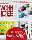 Wohnidee Ideenbuch