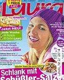 Laura, Nr.2/ 2014