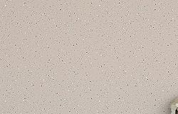 Johan,-col.-2-Stein-Punkte-Klassische-Muster-Grau-Weiß-Hellbraun