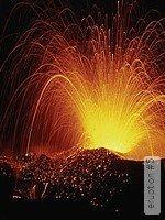 NOKEY  eruption #5