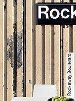 NOKEY  Rockaway Boulevard