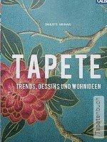 Buch: Tapetenbuch