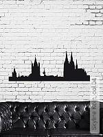 NOKEY  Skyline Köln, 04